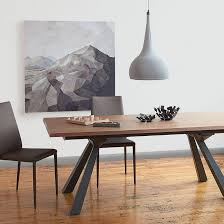 dining table stunning collection of kasala