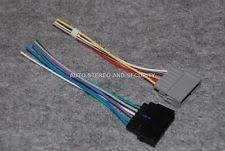 wiring harness adapter dodge radio wiring harness adapter for aftermarket radio installation 1817