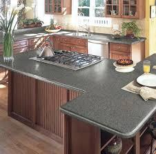 alternative to granite countertops super white countertop alternatives t31 countertop