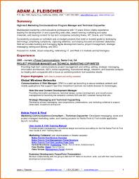 How To Write A Cover Letter For A Copywriting Job Ad Copywriter Sample Resume Web Technician Cover Letter