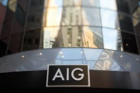 Aig Profit Soars To 1 98b In 2013 Fourth Quarter Business Insurance