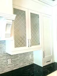 frameless glass cabinet doors glass kitchen cabinet doors frosted glass kitchen cabinet doors frameless glass cabinet