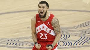 NBA playoffs 2019 scores, schedule, results: Raptors oust Warriors ...