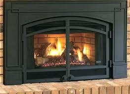 troubleshooting gas fireplace fan fireplaces