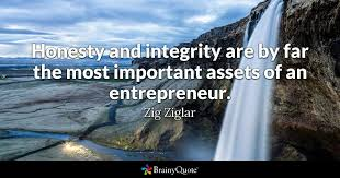 Zig Ziglar Quotes Cool Zig Ziglar Quotes BrainyQuote