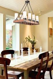 Island lighting fixtures Pinterest Modern Kitchen Island Lighting Fixtures Glam Kitchen Island Lighting Inspirational Modern Kitchen Light Fixture Cool New Thelazyinfo Modern Kitchen Island Lighting Fixtures Glam Kitchen Island Lighting