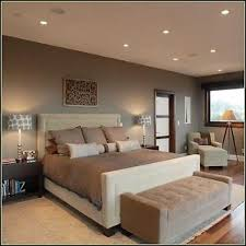 master bedroom color ideas. Plain Bedroom Master Bedroom Colors  Master Bedroom Colors Paint Color  Ideas Images Also Charming Pictures 2018 And