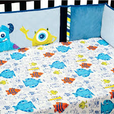 monster inc bedding set monsters inc premier bedding collection baby monsters inc premier crib per bedding monster inc bedding set