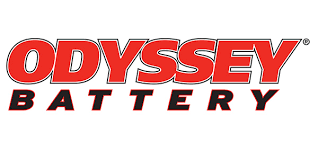 Odyssey Motorcycle Battery Application Chart Enersys To Showcase Odyssey Battery Product Offering At