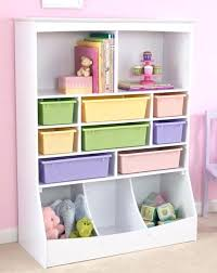 toy storage furniture. Toy Storage Furniture Toys Design Ideas Best Kids Sets Malaysia S