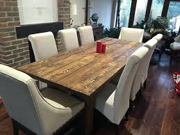 10 person round dining table 8 person dining table captivating rectangular design 10 person dining table
