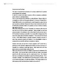 contract law this essay is concerned the formation of a page 1 zoom in