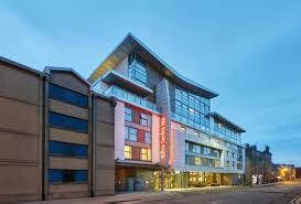 garden inn hotel. Hilton Garden Inn Aberdeen City Centre - Hotel Reviews, Photos \u0026 Price Comparison TripAdvisor