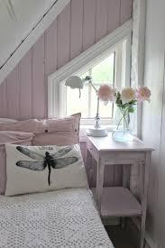 Schlafzimmer Ideen Shabby Chic Shabby Chic Schlafzimmer Gelb Beige
