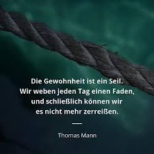 Zitate Von Thomas Mann 202 Zitate Zitate Berühmter Personen