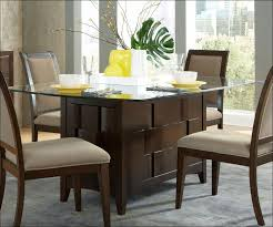 glass dining table ikea. dining room ikea wood set fold away table and glass
