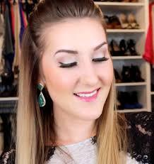 tiffany d makeup
