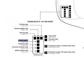 2000 jaguar xk fuse box 2000 wiring diagrams