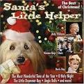 Santa's Little Helper: The Best of Christmas