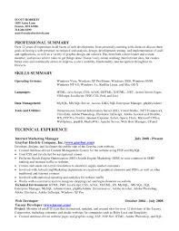 good special skills for resume equations solver cover letter special skills for resume great