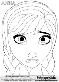 Small Picture Frozen Coloring Pages Online Free Coloring Pictures Coloring