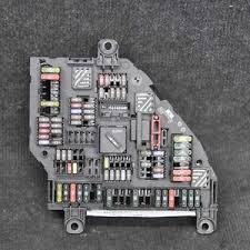 bmw 5 series fuse box relay f10 9267980 9264923 2014 image is loading bmw 5 series fuse box relay f10 9267980
