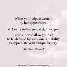 Appreciate Beauty Quotes Best of Love And Appreciation Google Search QUOTES Pinterest