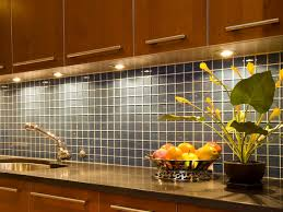 Tile Under Kitchen Cabinets Kitchen Cabinet Prices Pictures Options Tips Ideas Hgtv