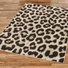 lovely giraffe print rug 8 area faux animal rugs large