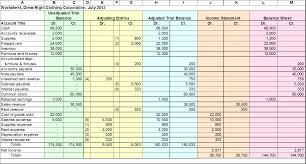 Бухгалтерские проводки при начислении неустойки ru  которые подлежат уплате в ФНС составление всех видов отчетности и ее предоставление в соответствующие государственные контрольные органы