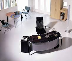 simple office table design. Simple Office Design Full Size Of Officedecorating An Space Chamber Desk  Ideas Simple Office Table Design
