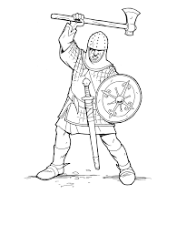 Small Picture Knight Coloring Pages Printable Coloring Coloring Pages