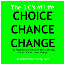 Quotes About Life Changing Life Quotes Life Changing Fitness Quotes And Picture In Green Theme 62