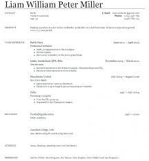 Cover Letter How To Write Out A Resume How To Write A Resume