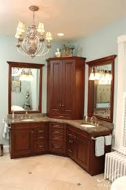 corner bathroom vanity with sink. corner bathroom vanity sink with t