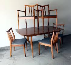 vintage mid century modern patio furniture. 070611 075 Vintage Mid Century Modern Patio Furniture C