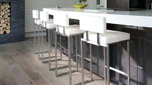 kitchen high chairs. Kitchen High Stools Chairs For Sale Amazing Best Quality Bar Images On With H