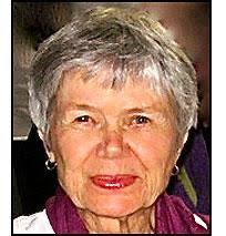 Ava JOHNSON Obituary - Minneapolis, Minnesota | Legacy.com