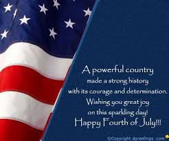 Usa Quotes Inspiration 48 Attractive Independence Day Quotes Illustrations Inspirational