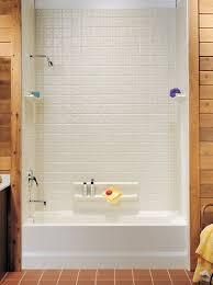 china fiberglass shower wall panel