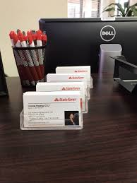 photo of connie h state farm insurance agent fullerton ca united states