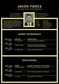 Creative Resume Templates Free 100 Beautiful Free Resume CV Templates in Ai Indesign PSD Formats 53