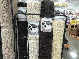 dynamic rugs for home decorating ideas beautiful area in rug costco