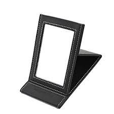 desktop mirror. Interesting Desktop Mirror Folding Mirror Desktop Mirror In Desktop Amazoncom