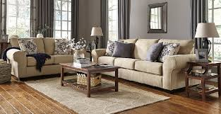 images of living room furniture. Living Room Furniture Sets NPZOJSA Images Of S