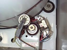 whirlpool cabrio gas dryer wiring diagram wiring diagram wiring diagram whirlpool dryer heating element