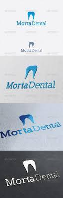locksmith logos templates. Morta Dental Logo Template Locksmith Logos Templates