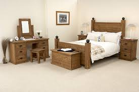 furniture ideas for bedroom. rustic pine bedroom furniture ideas for