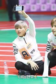 HQ] BamBam - MBC (กีฬาสีไอดอล) :: bam502 #BamBam #뱀뱀 @BamBam1A