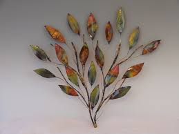 Small Picture Home Decor Sculptures DECORATING IDEAS